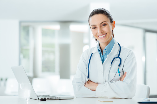 doctor recommended breast enlargement pills