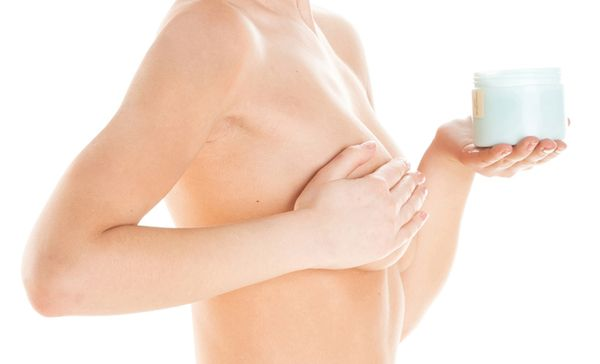 where to buy breast enhancement cream in stores