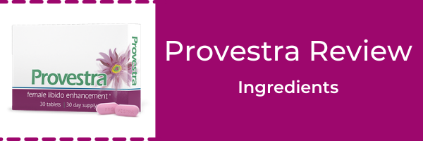 provestra where to buy