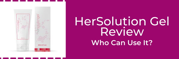 hersolution gel how to apply