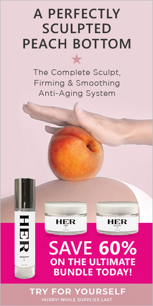 Her Solution Body Sculpt System